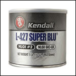 L-427 Super Blu Grease �� EP���꡼�� ��